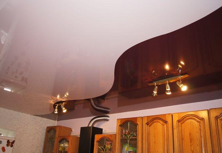 Хамедорея высокая уход в домашних условиях фото